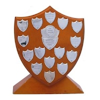Jacobs Shield