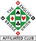 English Bridge Union